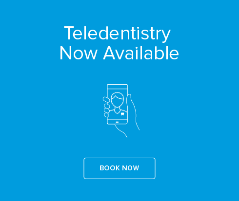 Teledentistry Now Available - Empire Dental Group and Orthodontics