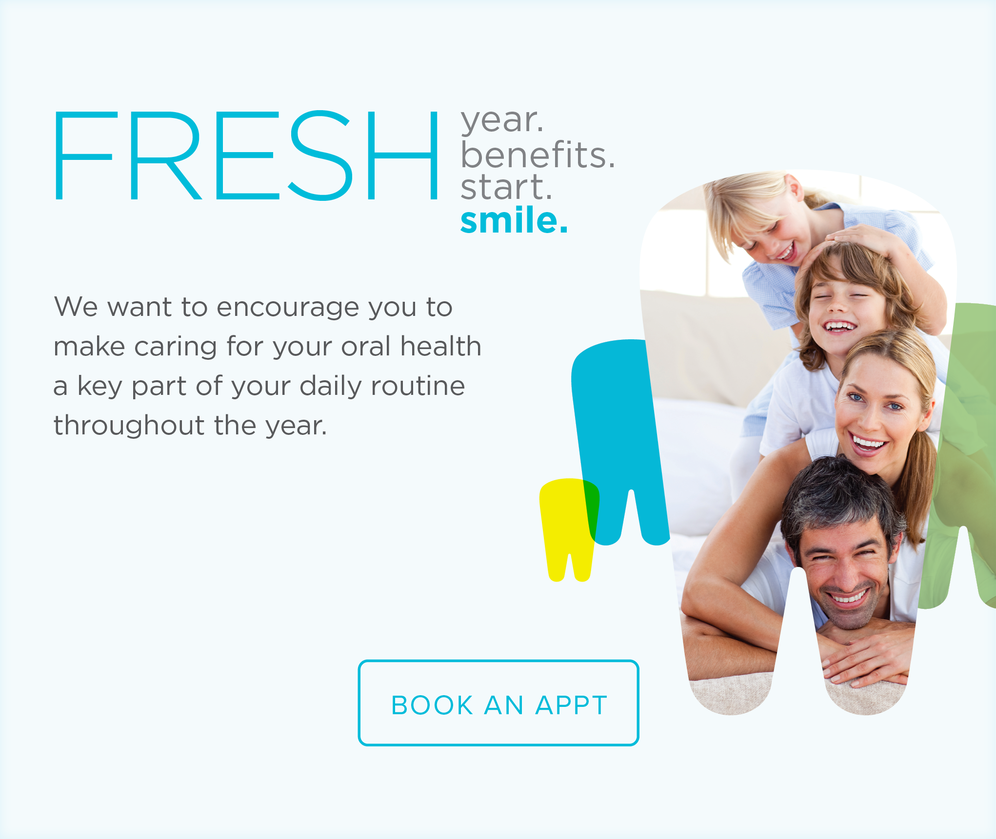 Empire Dental Group and Orthodontics - Make the Most of Your Benefits